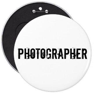 PHOTOGRAPHER GEAR - PIN