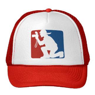 Photographer League Cap