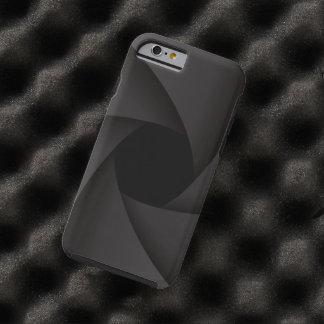Photographer Lens Focus iPhone 6 Case