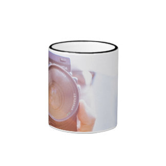 photographer coffee mugs