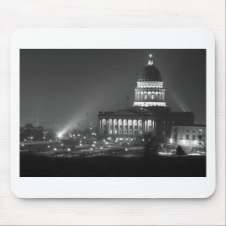 Photographs Mouse Pad