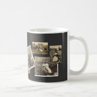 Photographs Mug