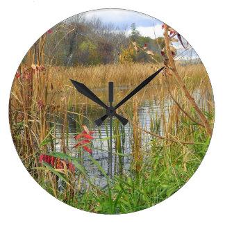 photography clocks by Katinas creations