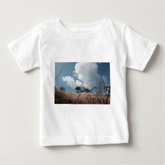 Photography landscape baby T-Shirt