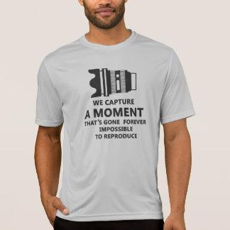 photography shirts