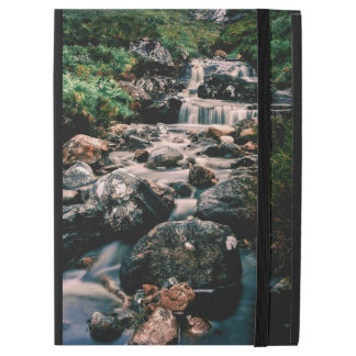 Photography WATERFALL STONES + your ideas