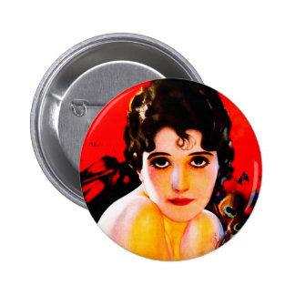 PHOTOPLAY CLARA KIMBALL YOUNG MAY 1920.jpg 6 Cm Round Badge