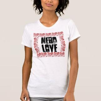 photoshop-heart-brushes-21, photoshop-heart-bru... T-Shirt