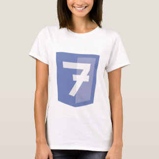 Php 7 Web Programmer Tees