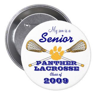 PHS Senior Button