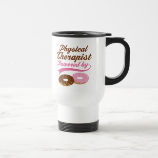 Physical Therapist Funny Gift Mugs
