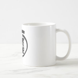 Physical therapist Inside Coffee Mugs