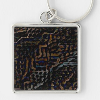 Physics 1 CricketDiane Art, Design & Physics Key Chains
