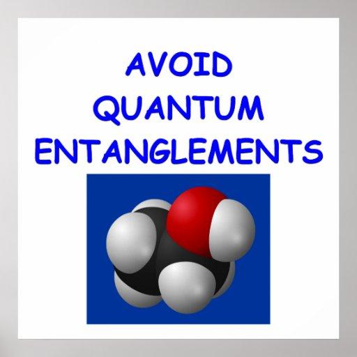 physics,physicist,quantum,mechanics,string,theory, poster