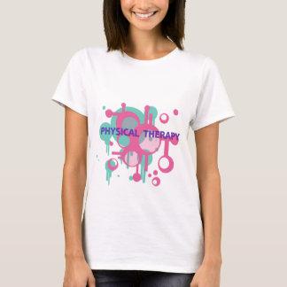 PhyThy D3S1 T-Shirt