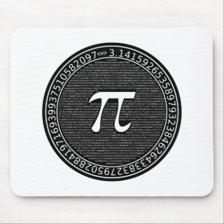 pi-alpha-mousepad