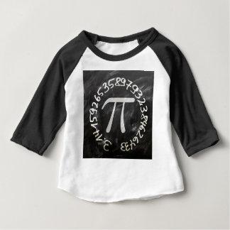 Pi Baby T-Shirt
