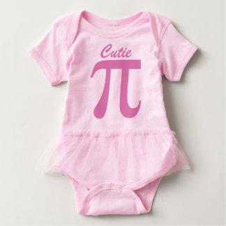 Pi / Cutie Pie custom shirts & jackets