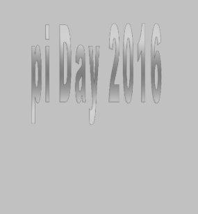 Pi Day 2016 Gifts on Zazzle AU