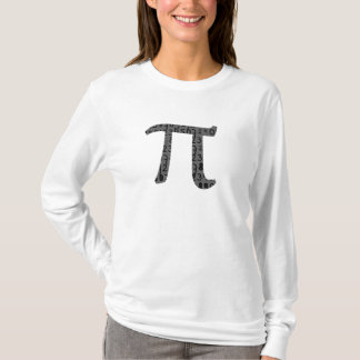 Pi Day Customize Design Shirt