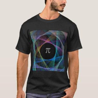 Pi Day Men by DAREMario T-Shirt