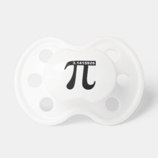 Pi Day SALE ~ March 14th Madness Dummy