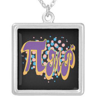 Pi-mp Custom Jewelry
