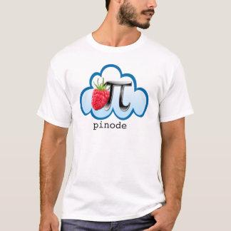 Pi Node T-Shirt