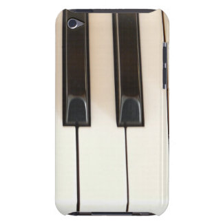 Piano Keys iPod Case-Mate Cases