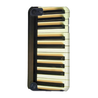 Piano Keys_ iPod Touch 5G Covers