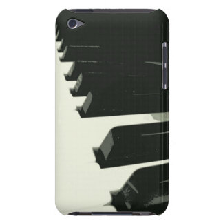 Piano Keys iPod Touch Case