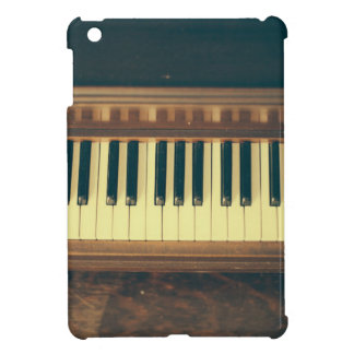 Piano Phone case iPad Mini Cases