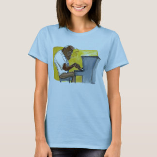 pianom man T-Shirt