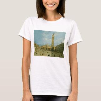 Piazza San Marco T-Shirt