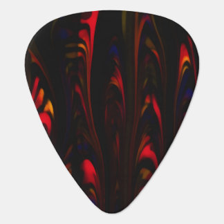 pic1 plectrum
