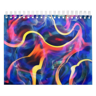 pic666 wall calendars