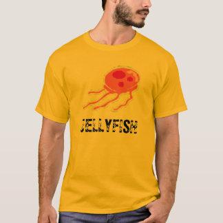 pic_jellyfish, JELLYFISH T-Shirt