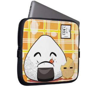 Pic Nic! Laptop Sleeve
