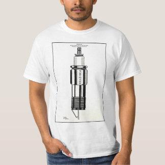 Picabia T-Shirt