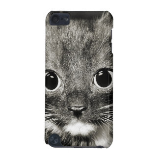 PICK ME, PICK ME I AM THE CUTE ONE iPod TOUCH 5G CASE
