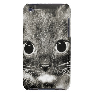 PICK ME, PICK ME I AM THE CUTE ONE iPod TOUCH COVER