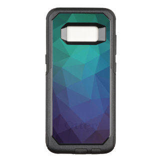 PICK MONO 25 OtterBox COMMUTER SAMSUNG GALAXY S8 CASE