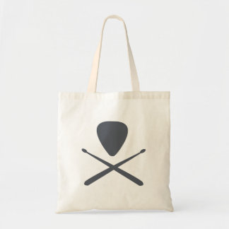 Pick 'n Sticks Tote Bag