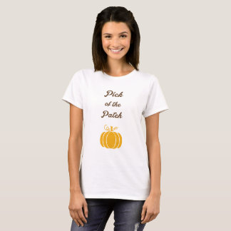 Pick of the Patch Shirt