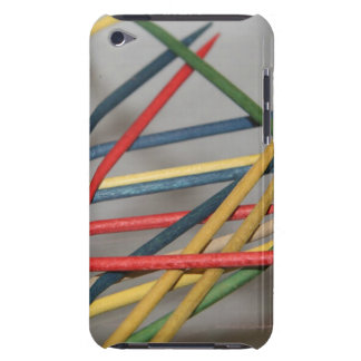 Pick Up Sticks Barely There iPod Cover