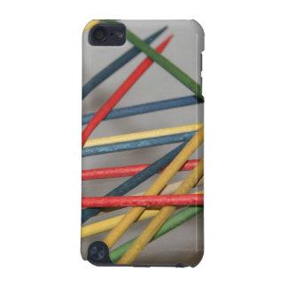 Pick Up Sticks iPod Touch 5G Case