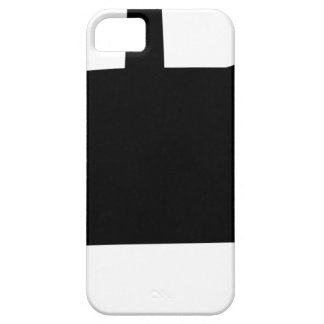 Pick Up Truck Barely There iPhone 5 Case