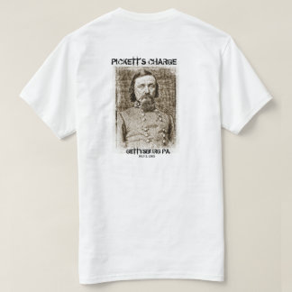 Pickett's Charge T-Shirt