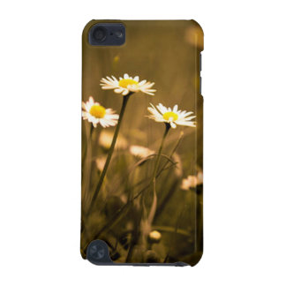 Picking Daisy's iPod Touch 5G Cover