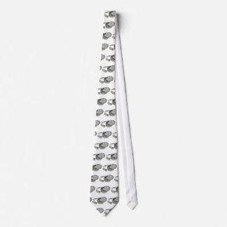 PickingDiamonds062710Shadows Tie